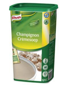 knorr_champignonsoep_gebonden_1