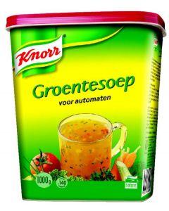 knorr_groentesoep_automaat_1