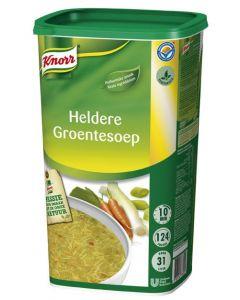 knorr_groentesoep_helder_1