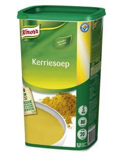knorr_kerriesoep_1
