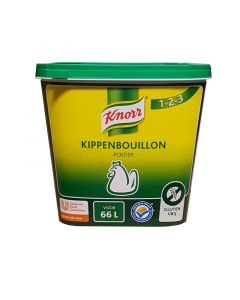 knorr_kippenbouillonpoeder_1