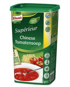 knorr_superieur_chinese_tomatensoep_1