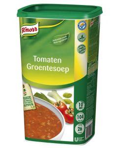 knorr_tomaten_groentesoep_speciaal_1