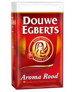 koffie_douwe_egberts_aroma_rood_snelfilter_1
