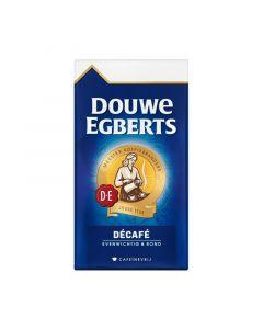 koffie_douwe_egberts_decafe_juiste_formaat_1