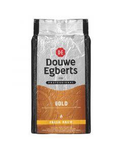 koffie_douwe_egberts_freshbrew_gold_nieuw_1