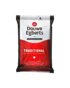koffie_douwe_egberts_maatsachet_traditional_nieuwe_1