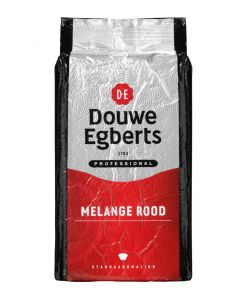 koffie_douwe_egberts_melange_rood_1