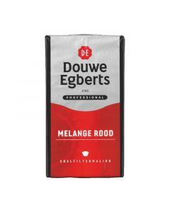 koffie_douwe_egberts_melange_rood_snelfilter_nieuwe_1