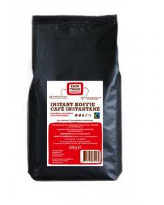 koffie_fair_trade_original_instant_koffie_1