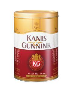 koffie_kanis_en_gunnik_rood_snelfilter_blik_1