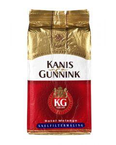 koffie_kanis_gunnik_snelfilter_rood_1