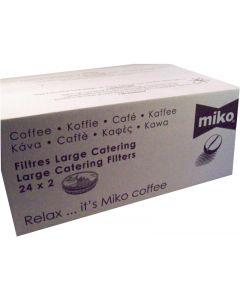 koffie_miko_cassettes_1