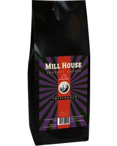 koffie_millhouse_arabica_vriesdroog_1