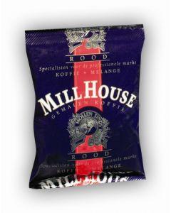 koffie_millhouse_sachets_rood_1