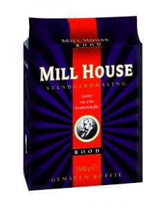 koffie_millhouse_standaardmaling_rood_1
