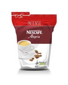 koffie_nescafe_alegria_intense_microgrinds_1