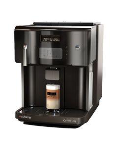 Douwe Egberts Schaerer Joy Koffieautomaten