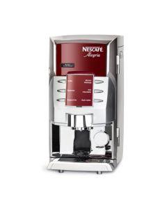 Nescafé Alegria 6/30 Koffieautomaten