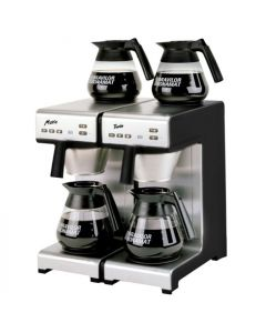 koffieautomaat_bravilor_matic_twin_1