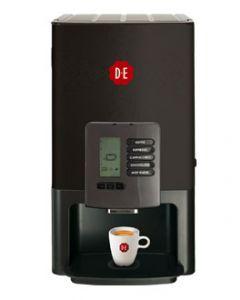 koffieautomaat_douwe_egberts_bravo_instant_1