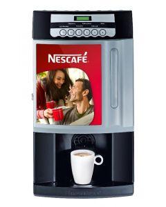 koffieautomaat_nescafe_vending_xx_oc_instant_1