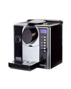 koffiemachine_pitti_caffe_freedom_c11_1