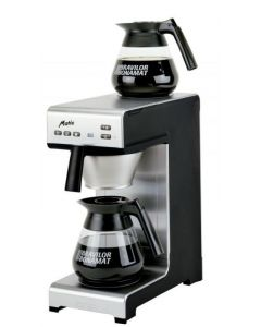 koffiezetapparaat_bravilor_mondo_2_1