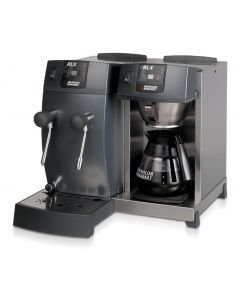 koffiezetapparaat_bravilor_rlx31_1