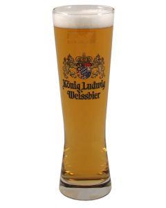 konig_ludwig_weissbier_fust_30_liter_1