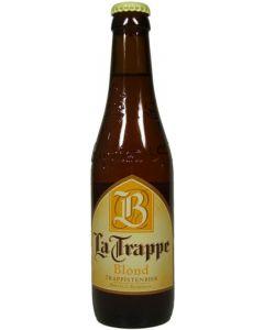 la_trappe_blond_6_5_procent_1