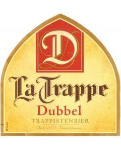 la_trappe_dubbel_logo_1