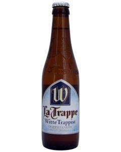 la_trappe_witte_trappist_5_5_procent_1
