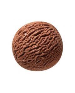 la_venezia_chocolade_ijs_1
