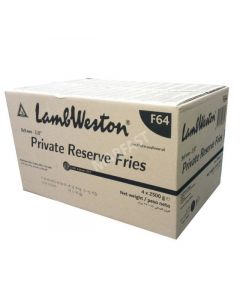 lamb_weston_private_res_frites_1
