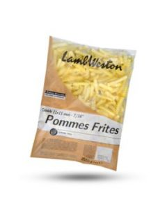 lamb_weston_private_res_frites_11_x_11_f_66_1
