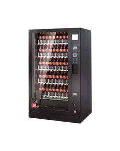 large_class_vendor_automaat_coca_cola_1