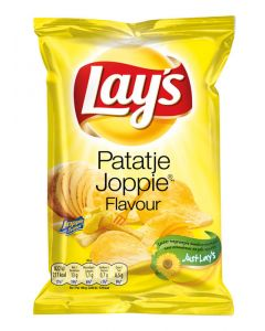 lays_patatje_joppie_40_gram_1
