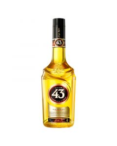 licor_43_cuarenta_tres_1_liter_1