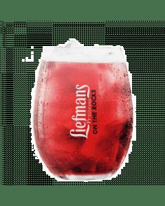 Liefmans glas 25cl. 6 stuks