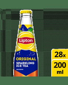 Lipton Ice Tea Sparkling 28x0,2ltr.