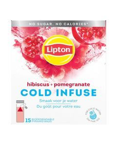 lipton_cold_infuse_hibiscus_pomegranate_1