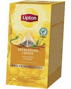 lipton_exclusive_selection_refreshing_lemon_1