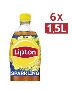lipton_ice_tea_sparkling_pet_1_500_ml_1