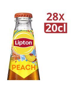 lipton_ice_tea_still_peach_200_ml_1