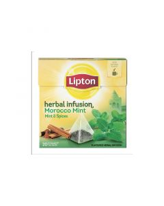 lipton_infusion_herbal_morocco_thee_pyramide_1