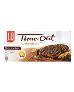 lu_time_out_granenbiscuits_choco_1