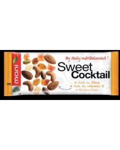 mani_sweet_cocktail_noten_vruchten_mix_50_gram_1