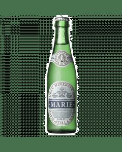 Marie Stella Maris Mineraalwater bruisend 24x25cl.