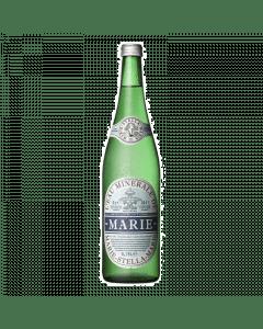Marie Stella Maris Mineraalwater bruisend 12x75cl.